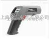ST80红外线测温仪