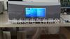 DSC-100L氧化诱导期分析仪