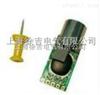 TN901經濟型固定式紅外測溫儀