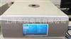 DSC-100氧化诱导期分析仪厂家