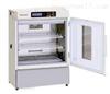 MIR-154-PC进口三洋生化培养箱价格
