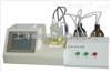 SC3001換液器