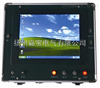 JBDL-2013电缆故障测试仪