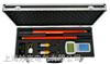 SHX-2000YIII无线.高压核相仪