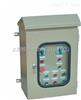 DKX-ZGW户外型电动阀门控制箱
