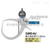 GMD-8J日本TECLOCK得乐电子外卡规GMD-8J