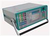 智能化数字继电保护测试仪