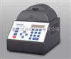 DTC-3GPCR仪
