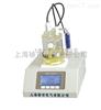 SCKF102型微量水分测定仪上海徐吉