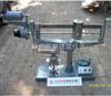 KZJ-5000型电动抗折试验机|水泥抗折试验机