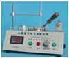 SCKS401型开口闪点测试仪(手动型)上海徐吉