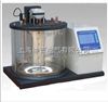 KV-2005型石油產品運動粘度測定儀
