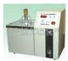 BSY-08型石油產品實際膠質測定儀