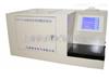 SCSS1601全自动水溶性酸测定仪上海徐吉