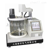 SCPR1502石油产品破/抗乳化自动测定仪上海徐吉