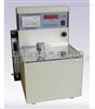 WND-2型微机凝点倾点自动测定仪