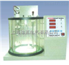JXQ2000型绝缘油析气性测定仪