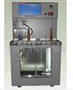 JXQ2013型变压器油析气性测定仪