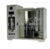 JZY2006型全自动减压蒸馏测定仪