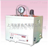 WQY-5型全自动汽油氧化安定性测定仪