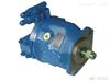 促销美国威格士VICKERS柱塞泵,威格士柱塞泵