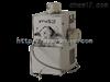 Madur- MD3气体预处理单元