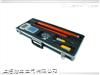 DHX-6|10|35|110KV高压核相仪