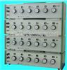 XJ74/XJ75/XJ76/XJ77直流电阻箱