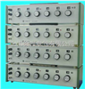 ZX74/ZX75/ZX76/ZX77直流电阻箱