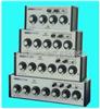 ZX90E~99E ZX90E直流电阻箱