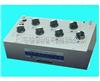 ZX25a实验室直流电阻箱上海徐吉制造