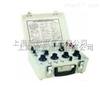 QJ43攜帶式線路故障測試器