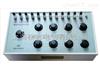 ZX79F兆欧表标准电阻器