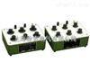 ZX17-2交直流电阻箱