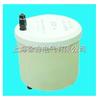 BG6/1~5标准电感箱