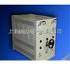BX8D六管手搖式vr1.5分彩計劃滑線變阻器