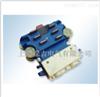 JD16-16/25新型单电刷十六极集電器