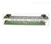 DQ-L150导体电阻测量夹具