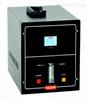 NOVA 970便携式红外线气体分析仪