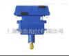 HXTS-4-10-50A多极管式集电器厂家直销