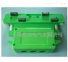 JD4-20/80防尘型双电刷集电器厂家直销