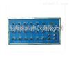 ST8650(原ST2500)型直流標準電阻器