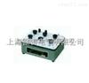 ZX38A-11交/直流电阻器