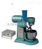 JJ-5型水泥胶砂搅拌机|胶砂搅拌机