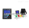 ETCR3000数字式接地电阻测试仪