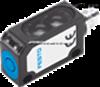 SOEG-RT-Q20-PP-S-2L-FESTO费斯托传感器原装进口