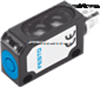 SOEG-RT-Q20-PP-S-2L-FESTO費斯托傳感器原裝進口