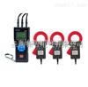 ETCR8300B三通道漏电流/电流监控监测仪