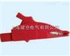 EYJ-5mm全封闭鳄鱼夹