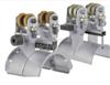 HC-Ⅳ工供应工字钢电缆滑车